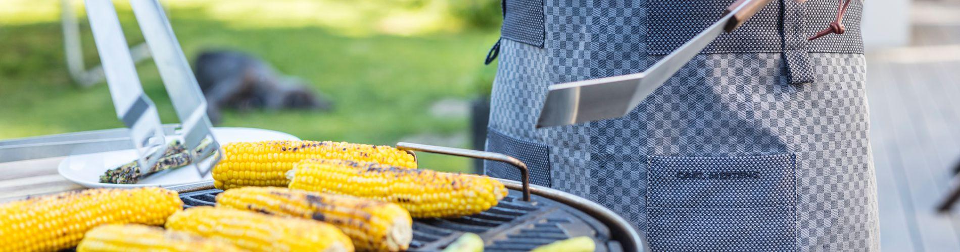 Outdoor & BBQ