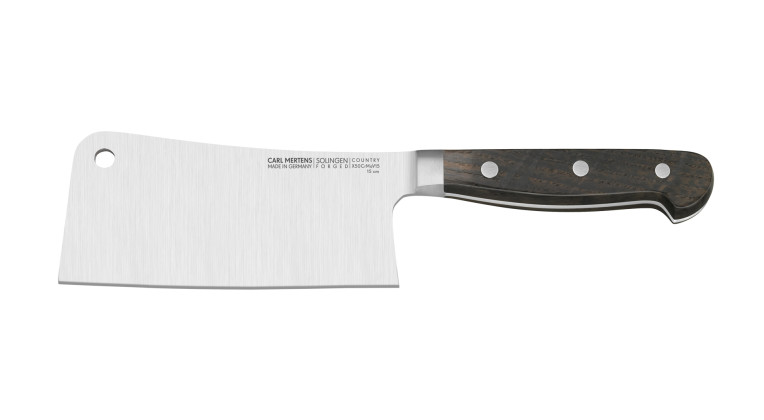 COUNTRY Hackmesser 15 cm