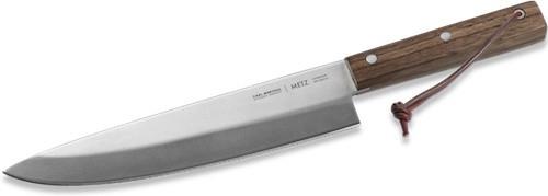 METZ BBQ Messer