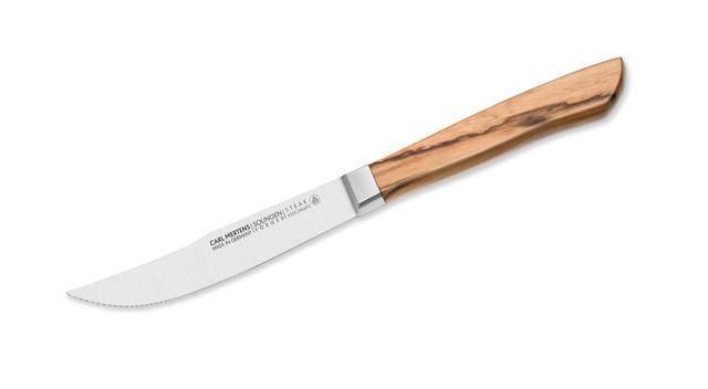 STEAK Steakmesser Eisbuche 11,5 cm