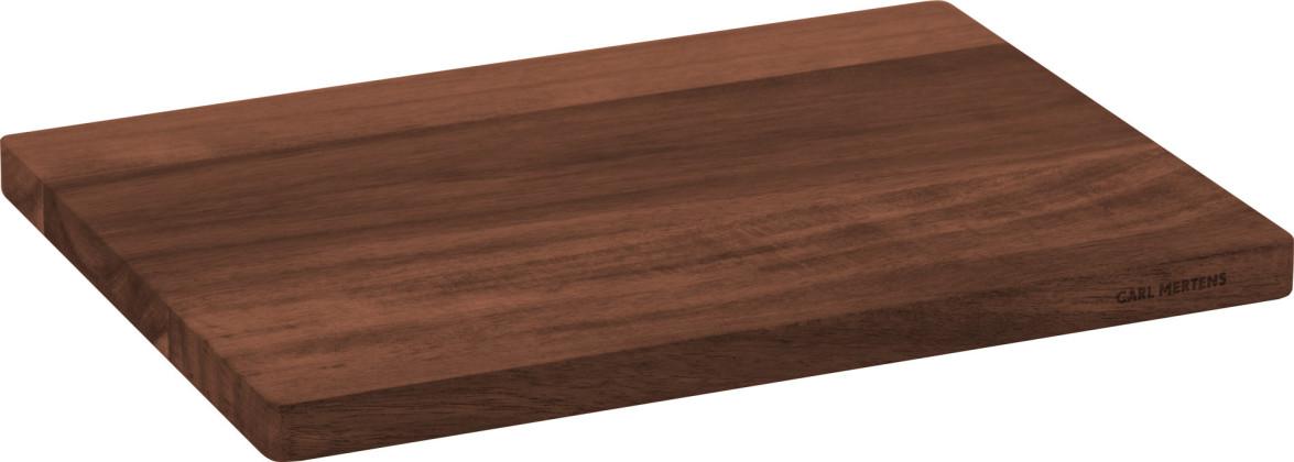 Corta bistro cutting board