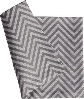 DOOCH cloth light grey