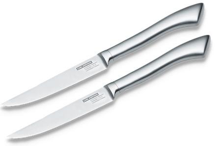 TAGLIO Steakmesser 2 Stück