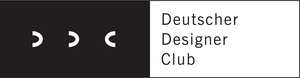 Deutscher Designer Club AWARD