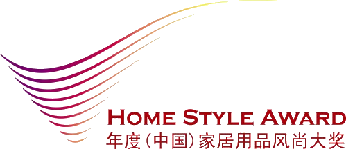 Home Style Award