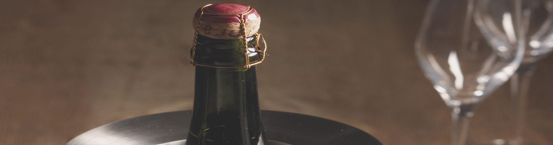 Themenwelt Bar & Wein